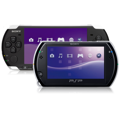 psp_full_featured_png_mx